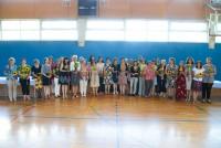 Učiteljski zbor