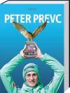 peter_prevc