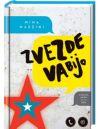 zvezde_vabijo