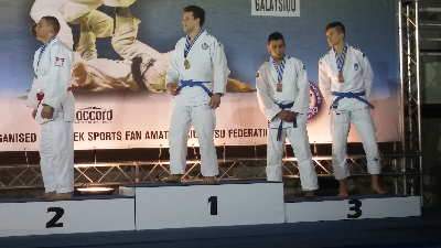 2017-3-lovro-divjak_ju-jitsu
