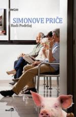 simonove-price