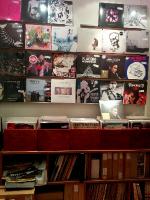 gramofonske-plosce