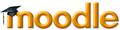 Moodle - spletne učilnice
