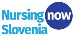 printlogo-nursing-now-slovenia